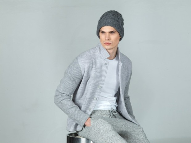 collection homme loft by design