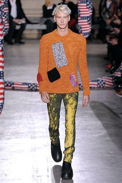 photo-32-photos-du-defile-raf-simons-homme-fashion-week-2014-2015_4678470
