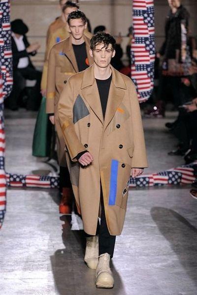 photo-48-photos-du-defile-raf-simons-homme-fashion-week-2014-2015_4678502