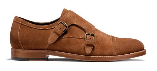 Coach-Alexander-shoe-600x270