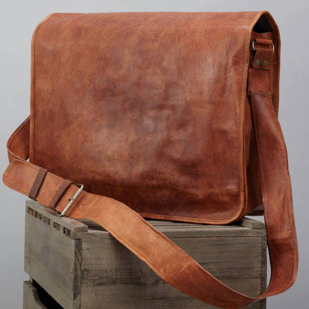 original_x-large-leather-messenger-bag