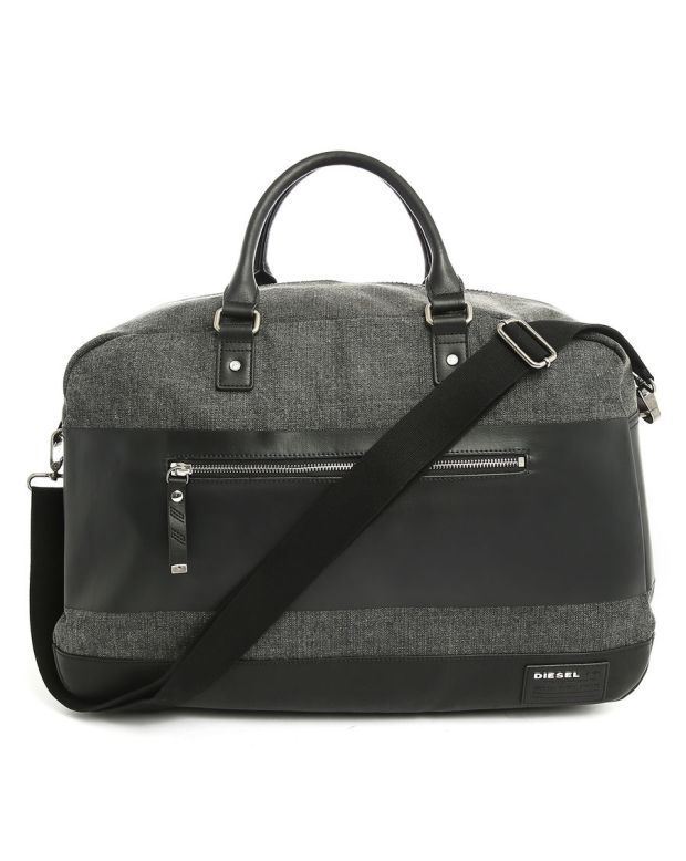 sac-weekend-denim-noir-blockin-diesel-noir-sacs-week-end-194501_1